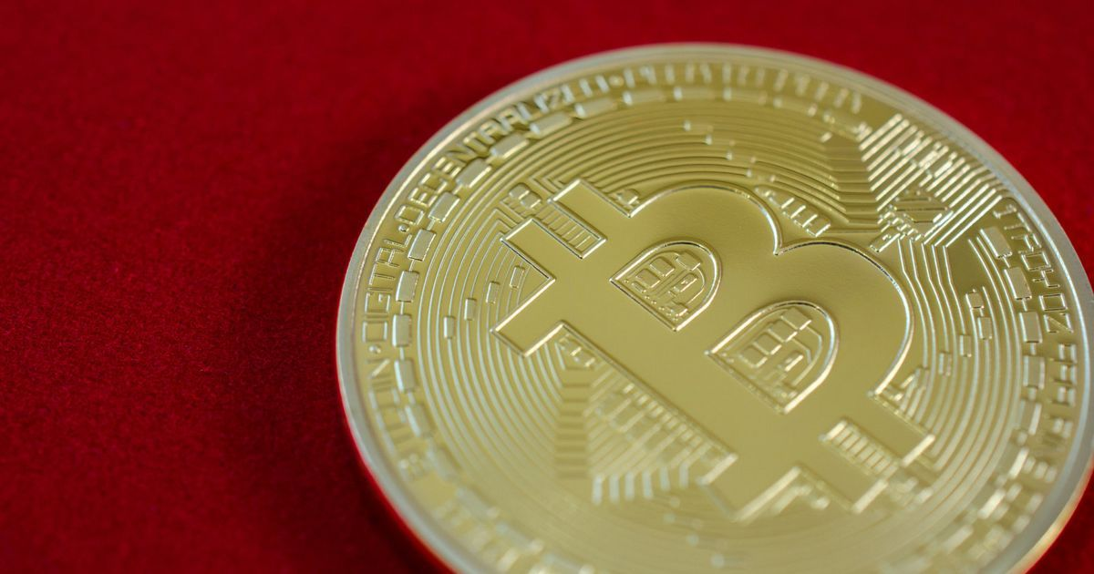 Experts think bitcoin's tech is the future of finance - https://t.co/zM1BOoHBVW #bitcoin #fintech #btc #crypto https://t.co/3ihaID87yD