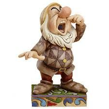 pictures of disney figurines Google Search