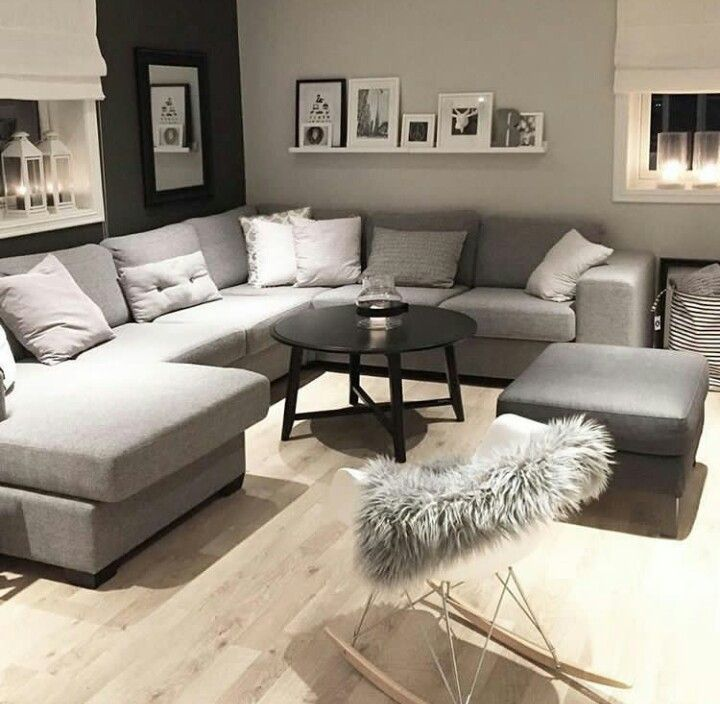 Pin By Janet On Living Room Interior Design Home Decor