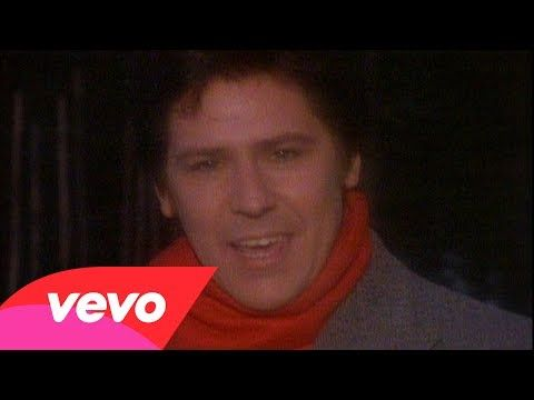 shakin stevens merry christmas everyone  youtube