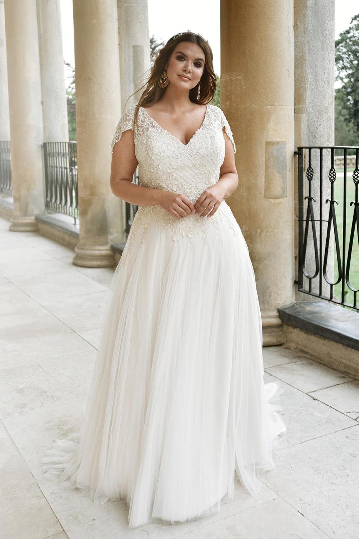 Your New Favourite Irish Bridal Boutique Smart Brides in