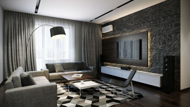 DIY design les éléments d un design d intérieur parfait decoration ...