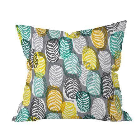 Jane Kathryn Kolles Light As A Pillow