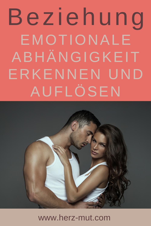 Giulia Siegel und Ludwig Heer: Flirten ist in ihrer Beziehung erlaubt | blogger.com