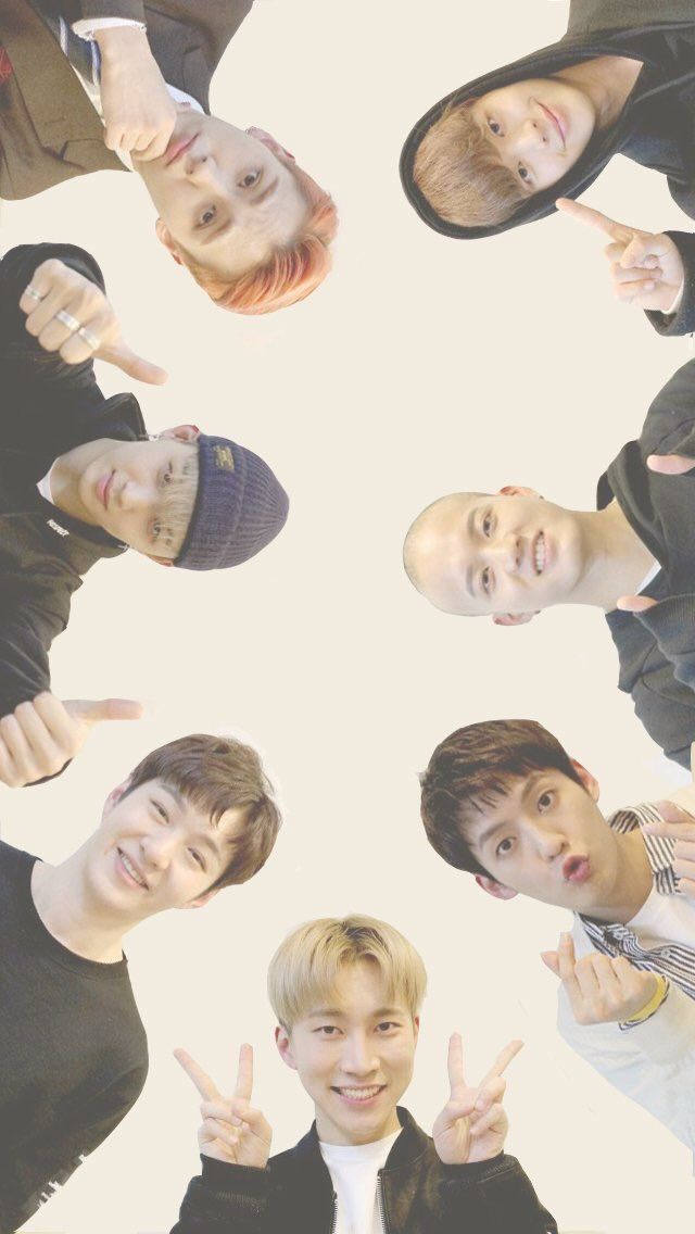 Pin By Llamashinichit T On Btob Cube Entertainment Sungjae Btob Btob Sungjae