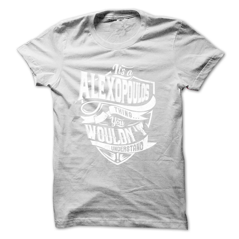 (Tshirt Nice Deals) ICHER  Good Shirt design   Tshirt For Guys Lady Hodie  SHARE and Tag Your Friend