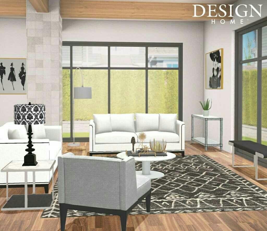 Design My Living Room App Interesting Pinema Yomani On Design Home Appmy Designs  Pinterest  App Decorating Inspiration