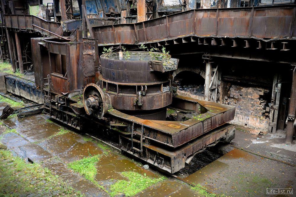 Картинки по запросу завод внутри фото сталелитейный | Музей