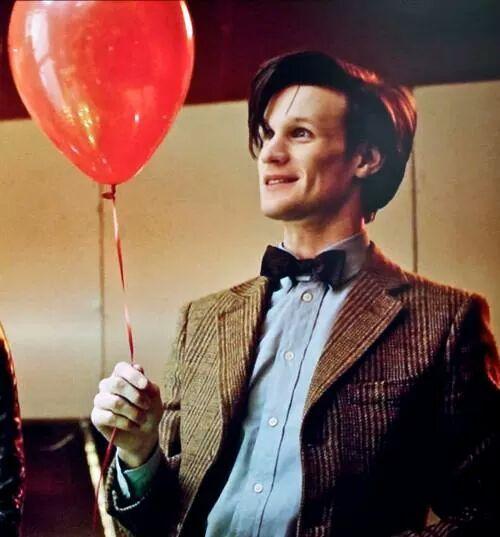 (100+) eleventh doctor | Tumblr