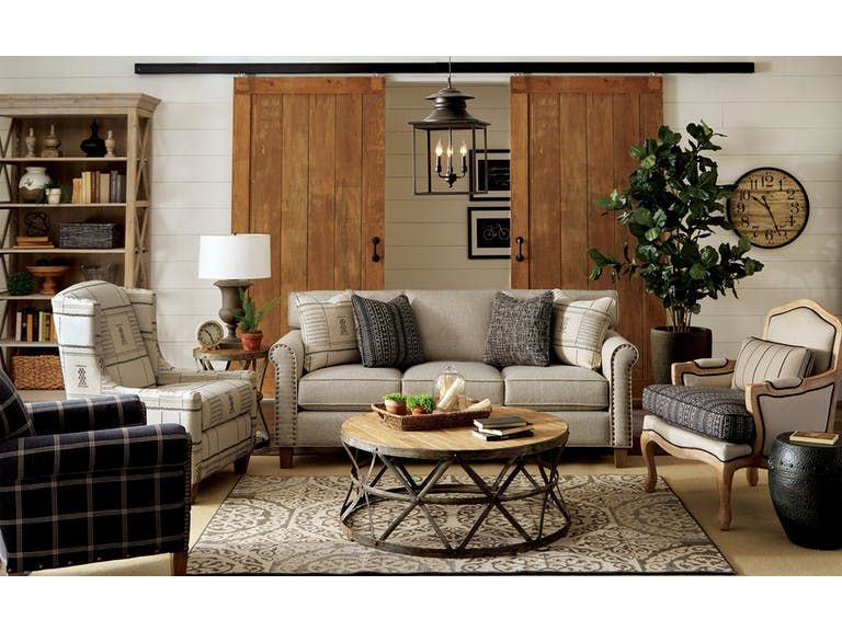 Craftmaster Living Room Set Craftmaster Furniture