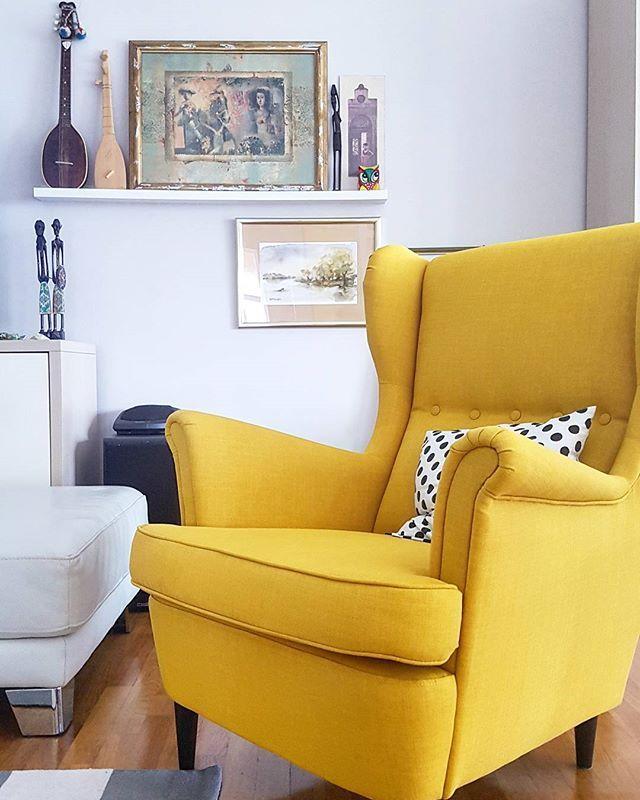 Greys And Yellow Living Room Decor Gray Living Room Grey Yellow Living Room
