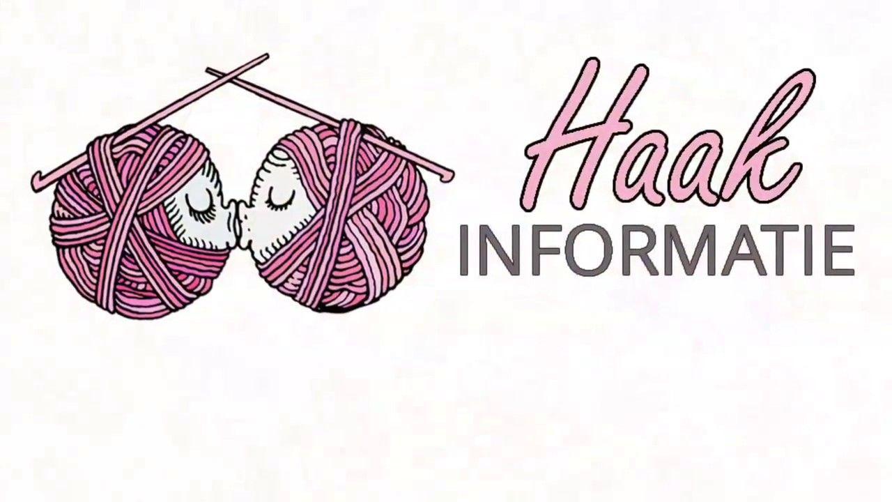 Uitleg Vaste Haken Leer Een Vaste Steek Te Haken Door Middel Van