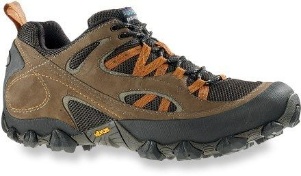 ec097311 Patagonia Drifter A/C Hiking Shoe - somehow the most comfortable shoes I've  ever put on.