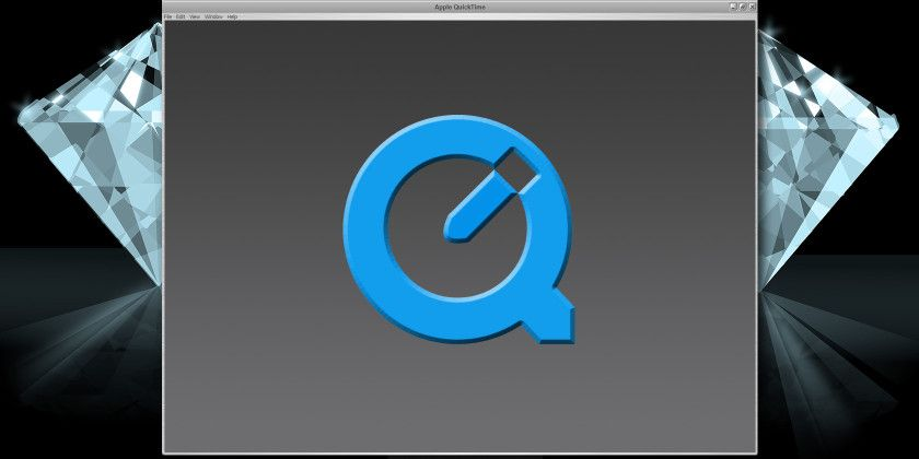 how to end quicktime screen recording mac