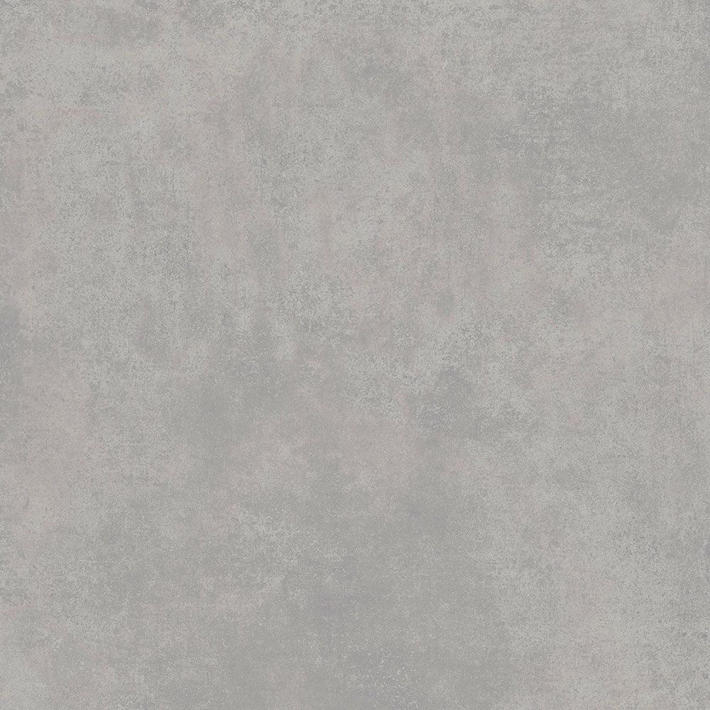 Only $18 m2! Select Fumo Iron Grey Italian Porcelain Tile | Bathroom ...