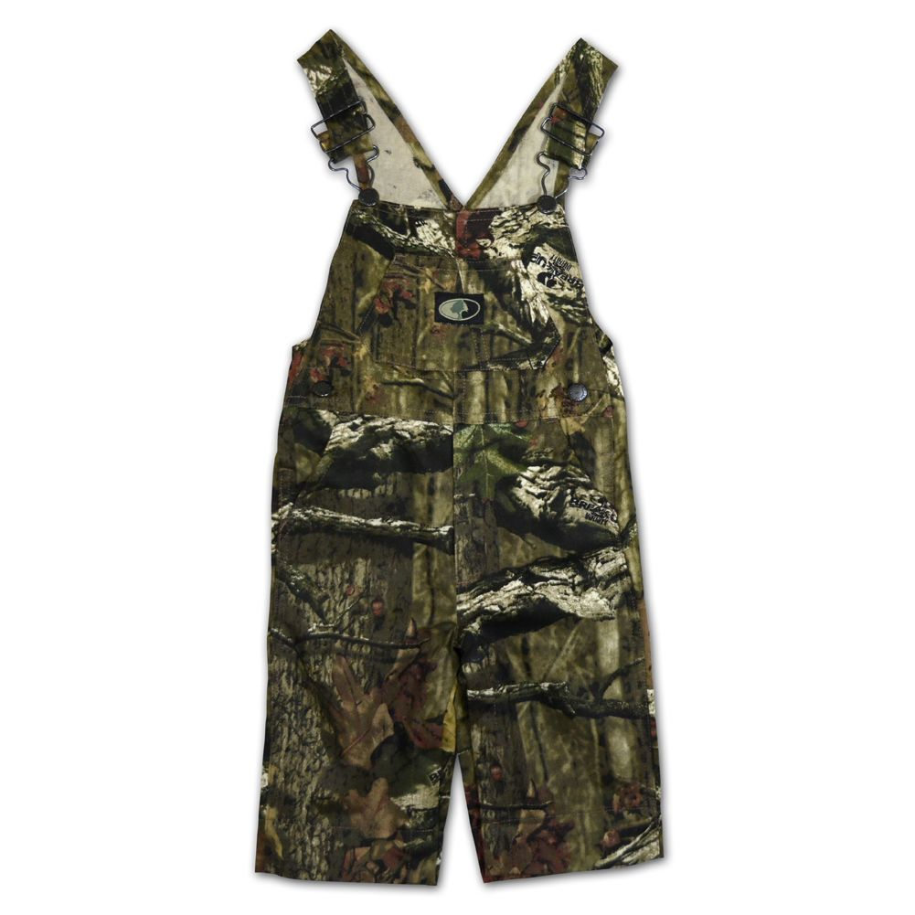 mossy oak baby clothes clothing boys clothing boys on walls hunting coveralls id=82600