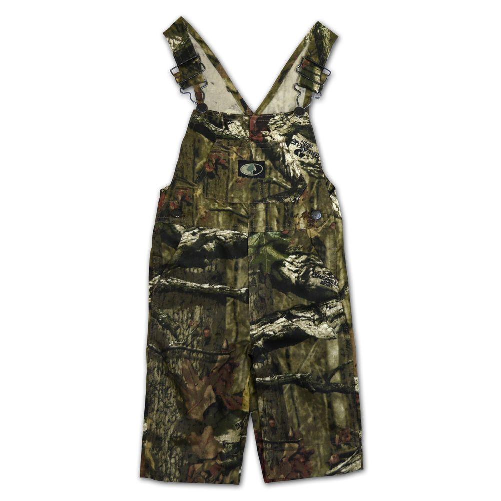 Mossy Oak Baby Clothes Gt Clothing Gt Boys Clothing Gt Boys