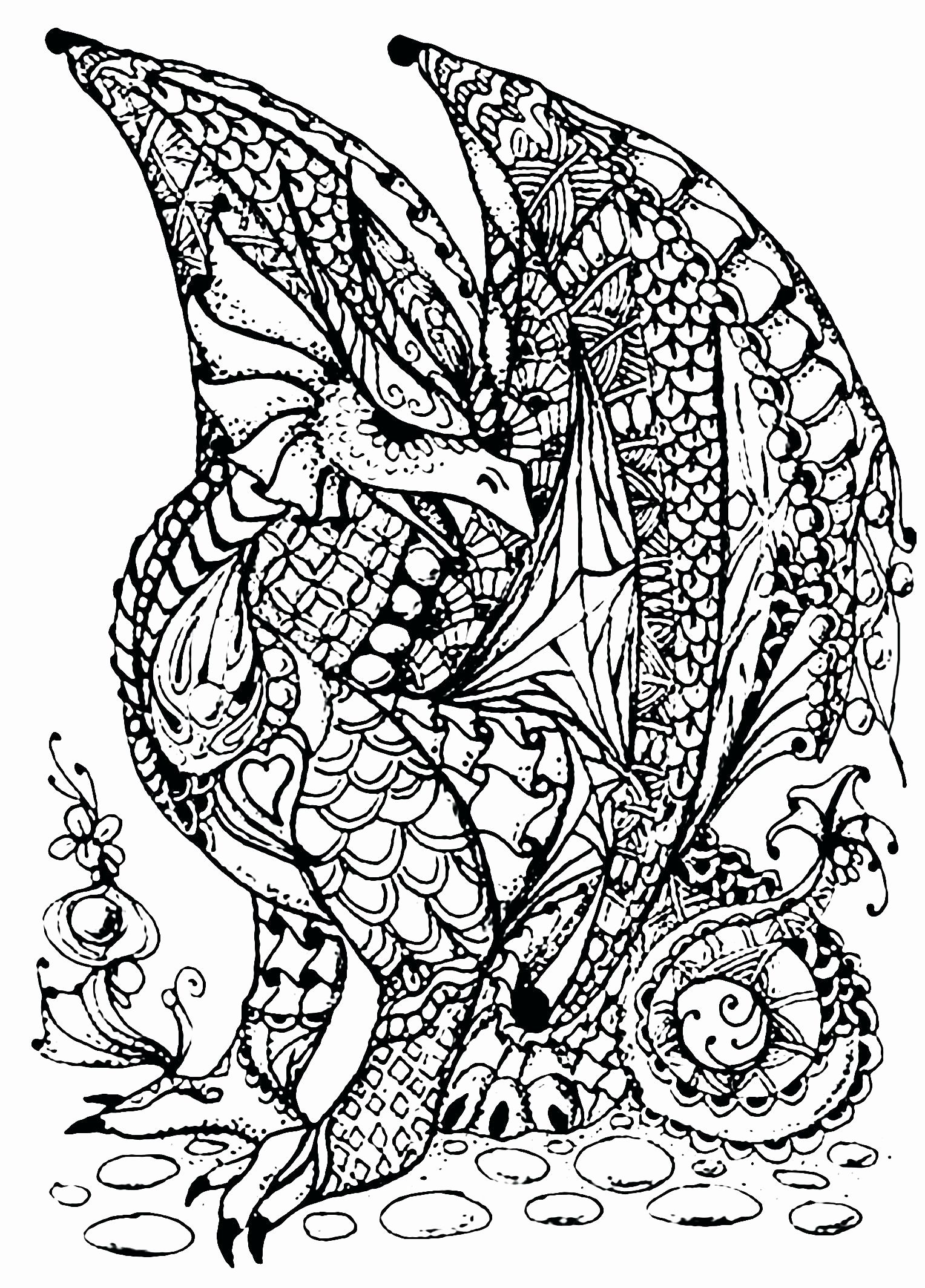 - Pin On Detailed Coloring Pages For Kids