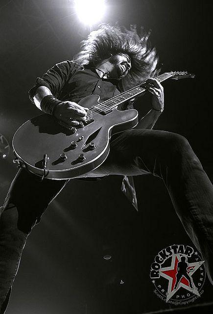 Dave 2011