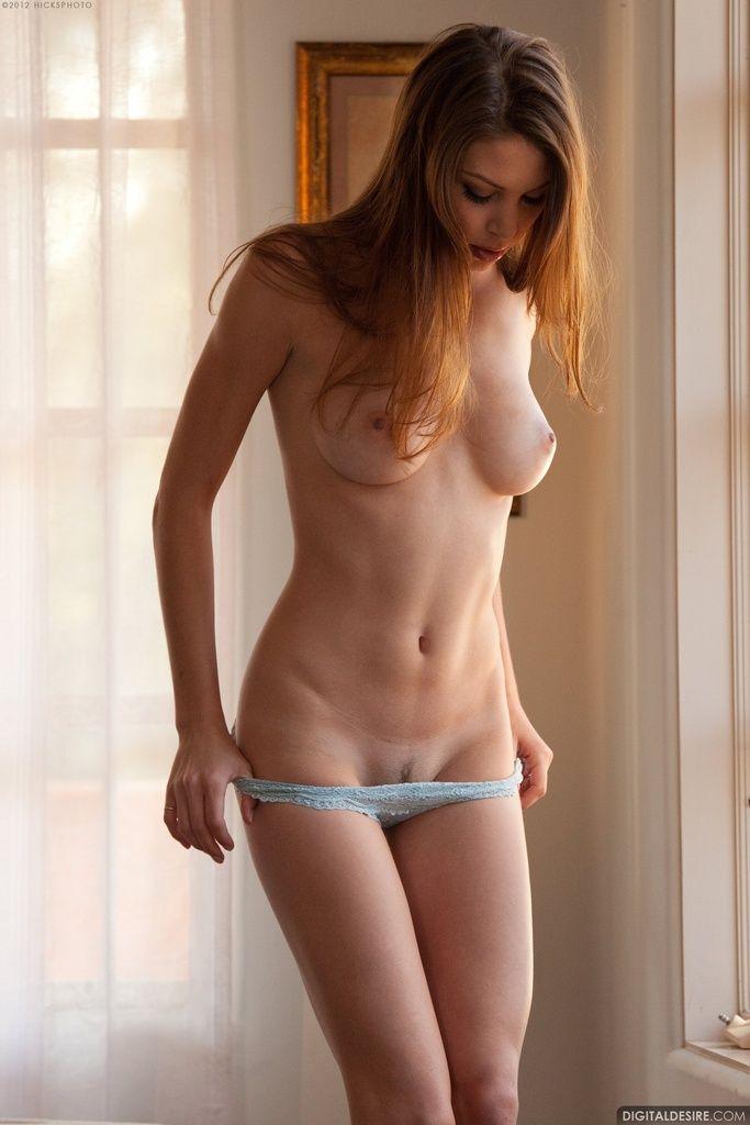 Seems brilliant Some girls amber naked