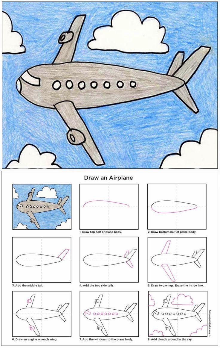 Teacher-tested Art Projects | Kids art projects, Art ...