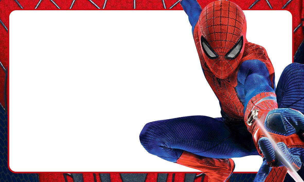 например, сомалийский создать фоторамку в стиле человек паук нее вошли