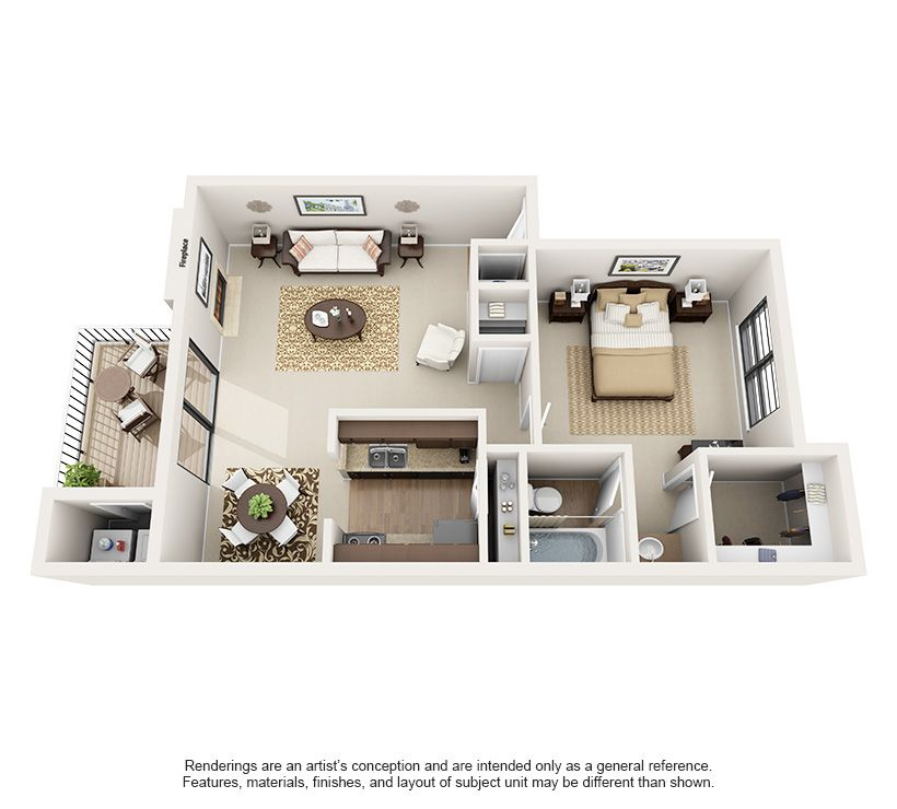 One And Two Bedroom Apartments In Austin Tx Layouts Austin Texas Apartment Steadfast Apartment Layout Two Bedroom Apartments Apartment