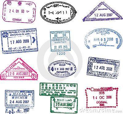 Pin by EEEEEEEEEE Fobby on JP Bridal Shower Pinterest Passport - best of invitation letter format for japan visa
