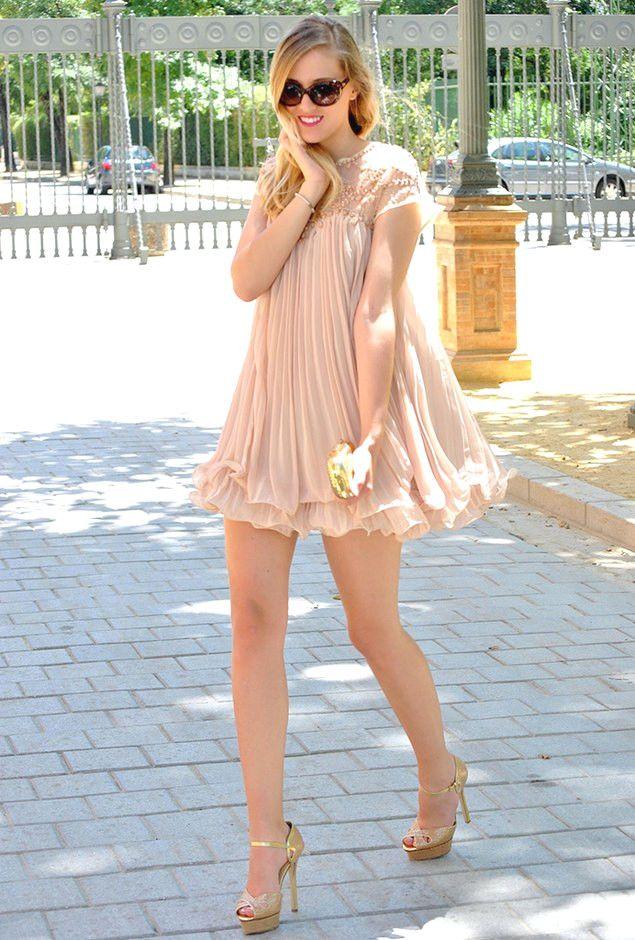 elegante und hübsche kurze kleider, die sie lieben müssen