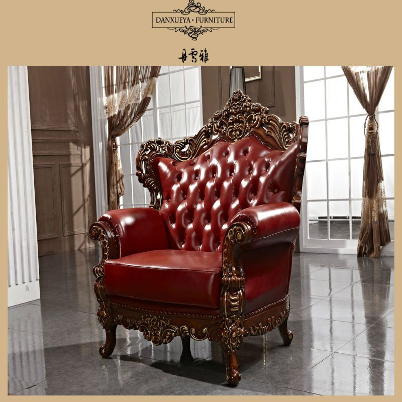 Leather Sofa From Chaina Google Search