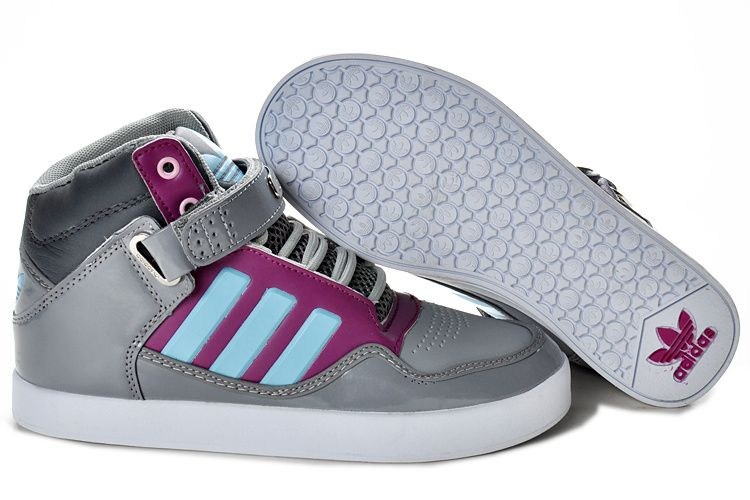 com Full of Half Off Cheap Adidas Skate Shoes,Adidas AR Womens Cool Grey  Grape Blue