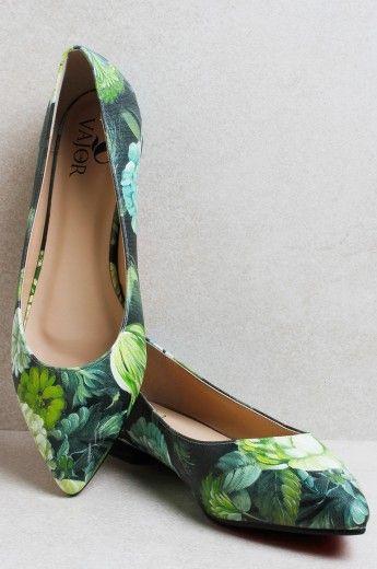 Women Dresses Online Shoes Online Women Shoes Online Shoes