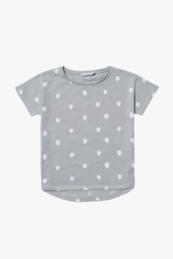 b153eaad5c9b Cos t-shirt   .Le Petit   Kids fashion, Fashion, Kids outfits