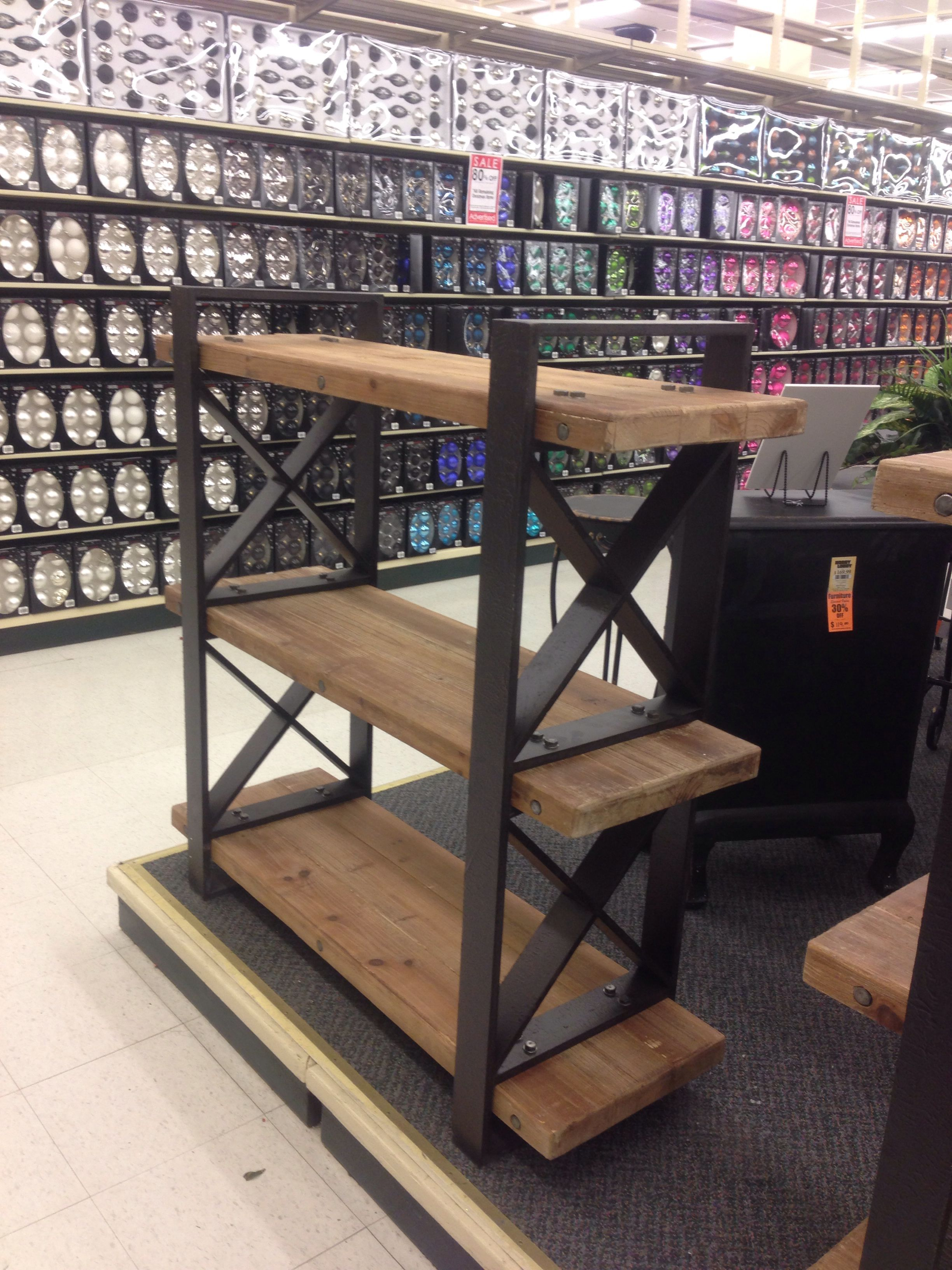 hobby lobby table and chairs covers for wood metal bookcase from dubbs customs in 2019 decor furniture