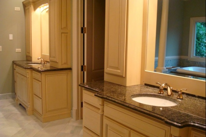 The Best Prices of bathroom remodeling in Chicago ...