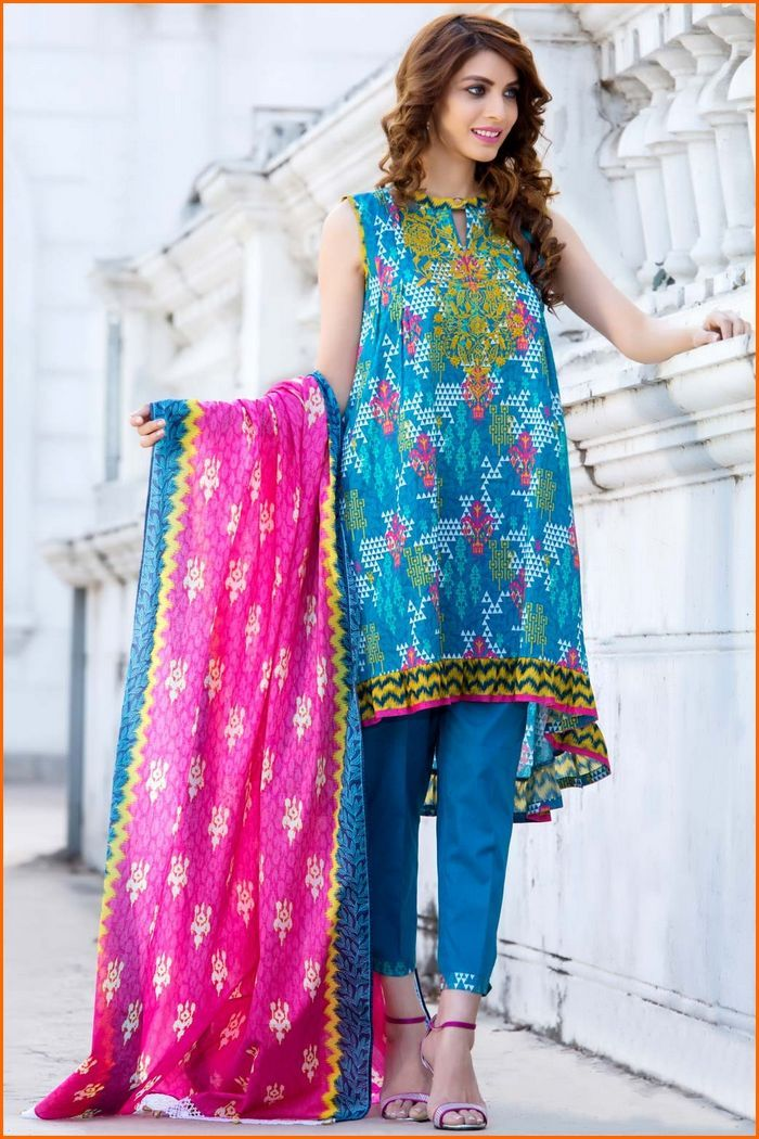 12c0c00d4b Zeen Lawn 2017 Summer Collection By Cambridge With Prices Zeen lawn 2017 summer  collection has been released officially by Cambridge.
