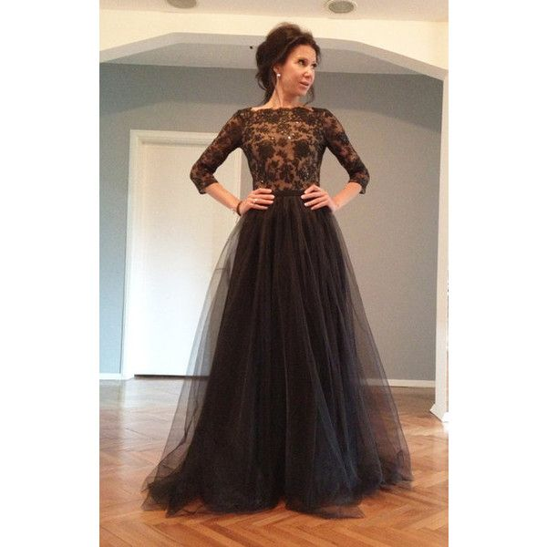 prom dress long tumblr - Google Search | Pram | Pinterest ...