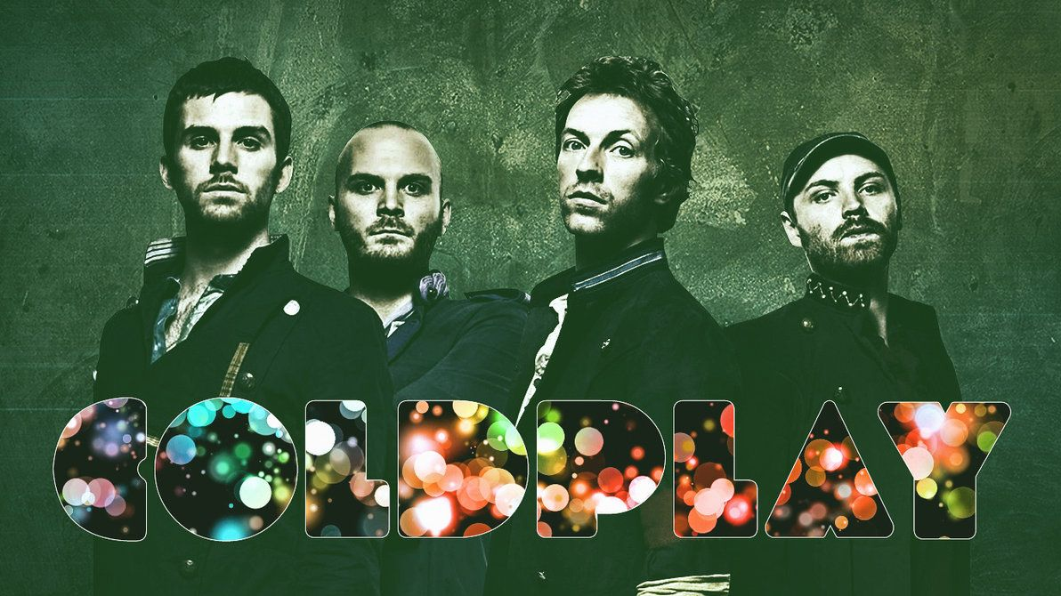 Coldplay desktop by grpixel on deviantart hd wallpapers coldplay desktop by grpixel on deviantart voltagebd Choice Image