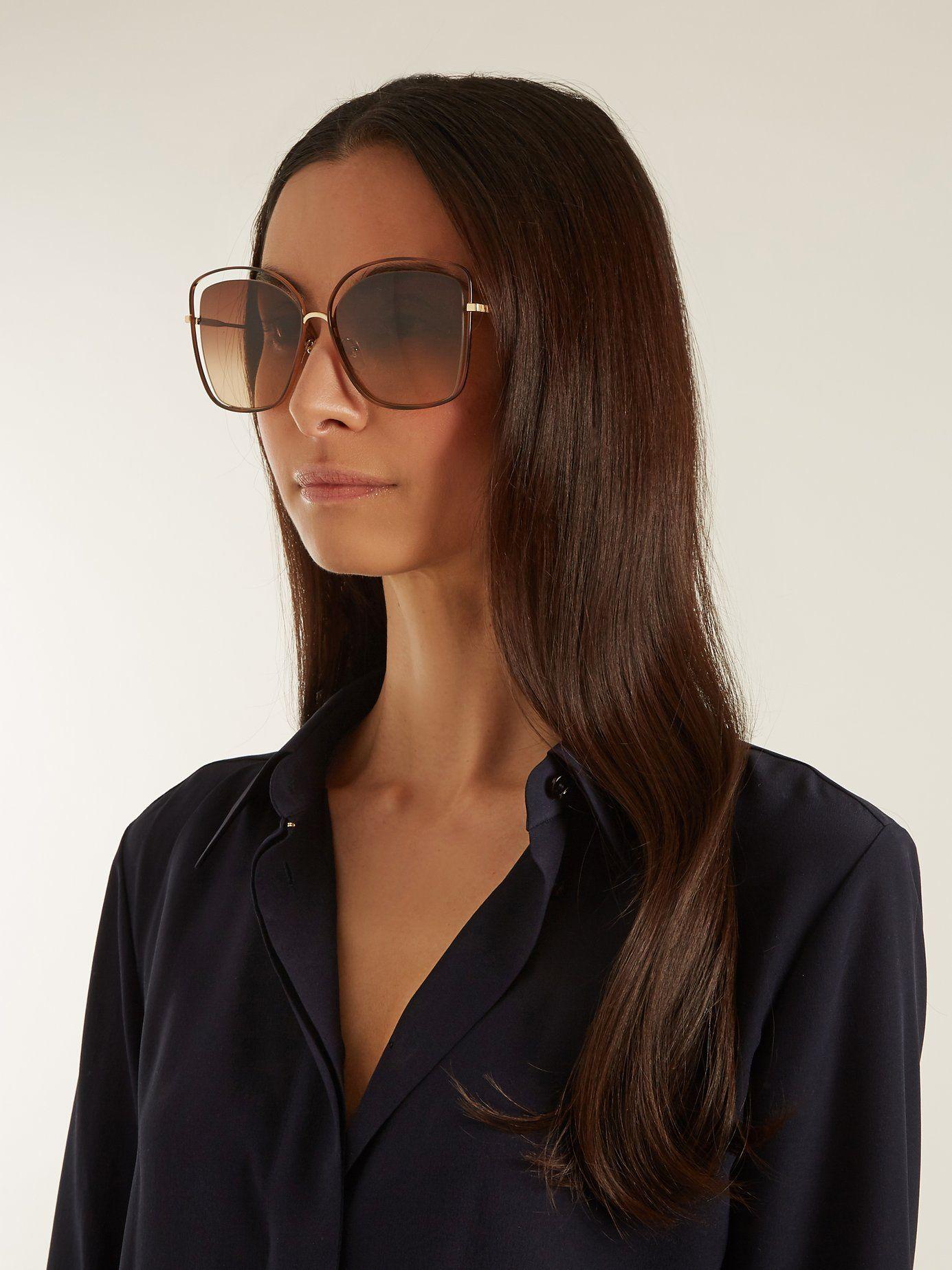 Glasses Frames Brands South Africa