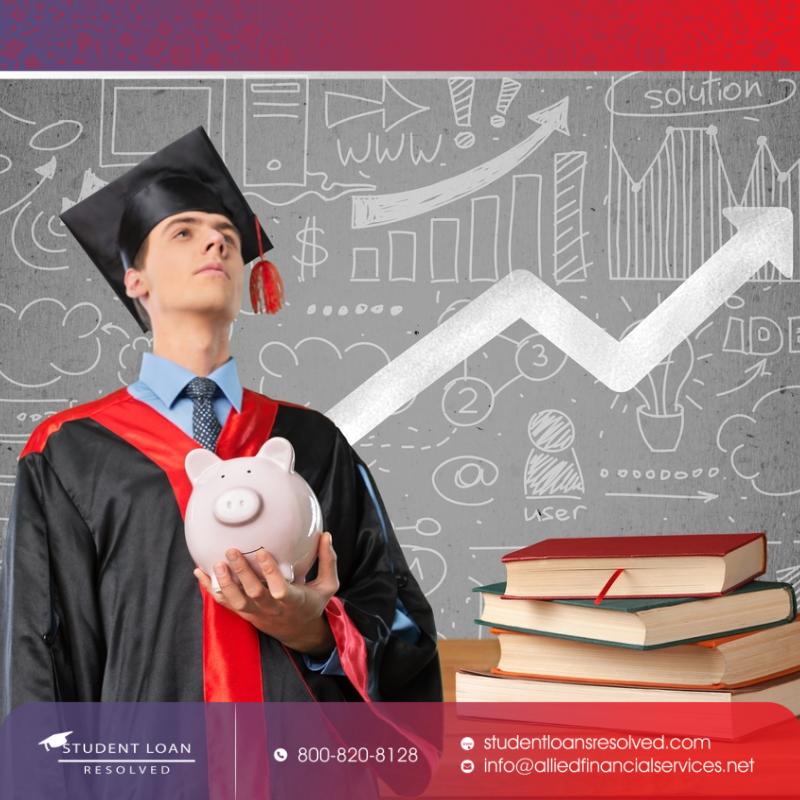Student Loans Repayment Calculator Student Loans Student Loan Payment Student Loan Repayment