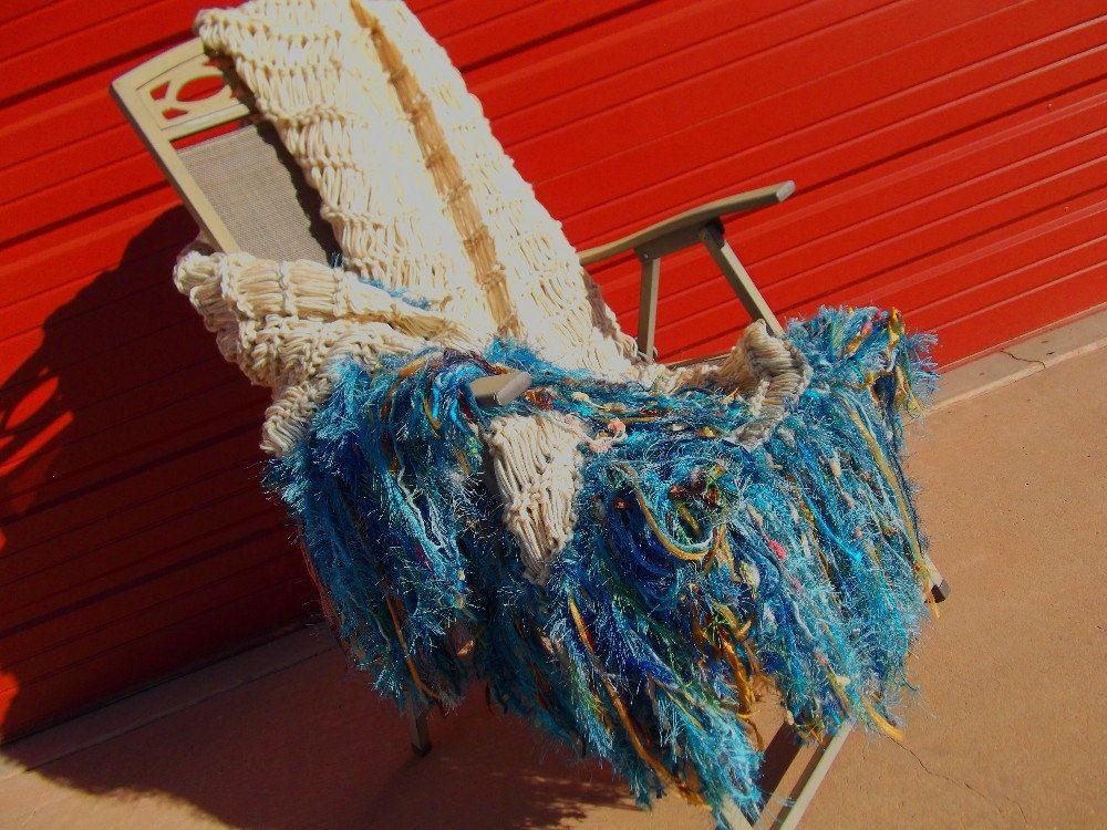 Beach Themed Throw Blanket Amazing Tropical Beach Decor Throw Blanket In Ocean Home Decor Sand Aquatic