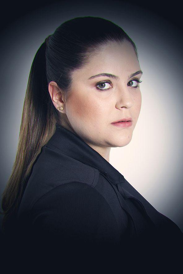 Modelo Plus Size BH • Ingrid Vasconcelos