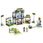 Lego On Roll Anniversary Classic Limited 10715 Bricks A 60th Y7byf6gv
