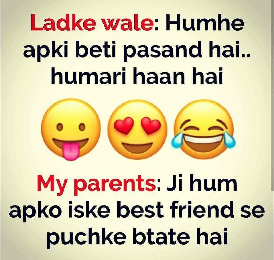 Nawabzadi Friendship Quotes Funny Friends Quotes Funny Friends Forever Quotes
