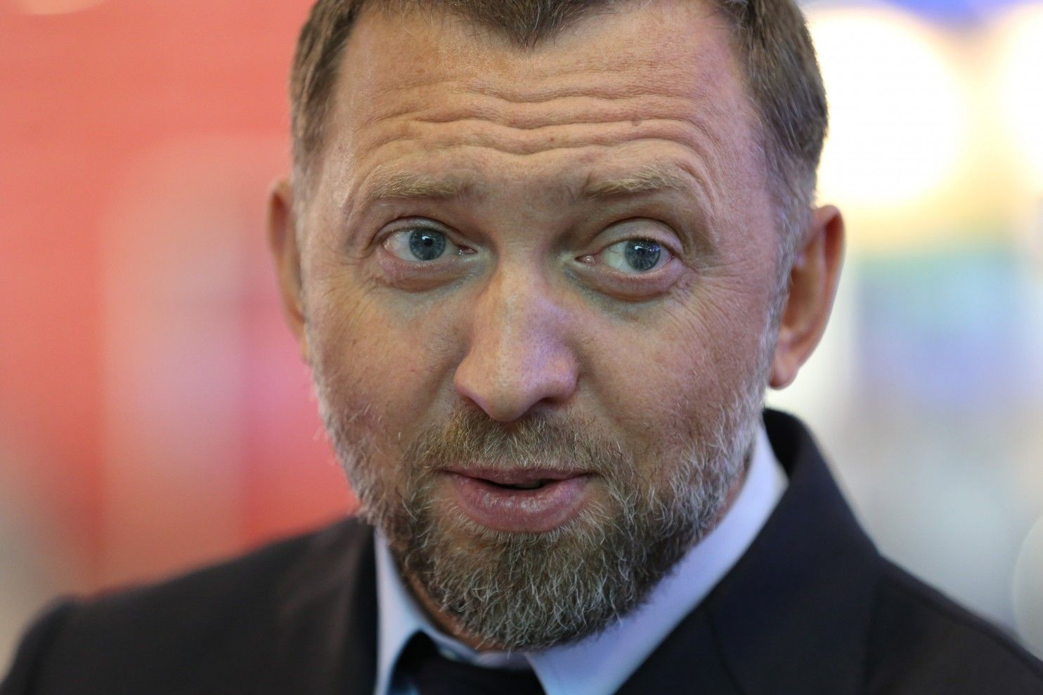 Trump Russia election corruption at https://www.washingtonpost.com/news/worldviews/wp/2017/09/24/manaforts-russia-connection-what-you-need-to-know-about-oleg-deripaska/