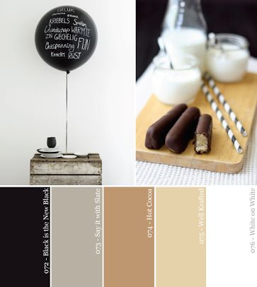 Best Caramel White Paint Colors Black Color Palette White 400 x 300