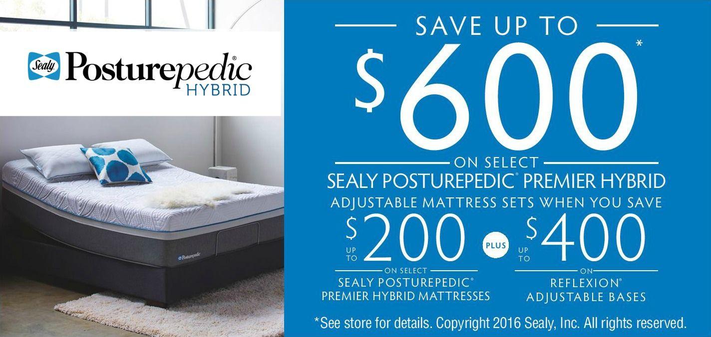 sealy cool gel hybrid mattresses on sale san diego mattress man