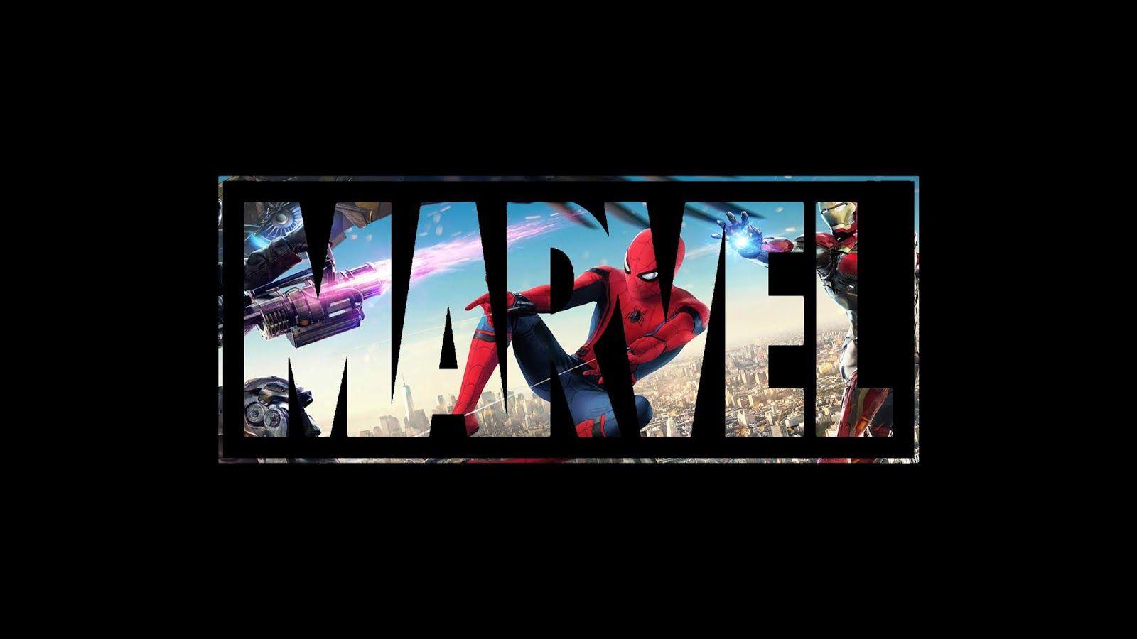 Marvel Desktop Wallpaper Art Wallpaper Iphone Marvel Wallpaper Hd Marvel Wallpaper