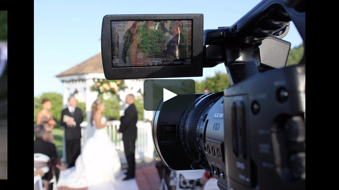 Foto Video Ploiesti Orase Video Photography Wedding Videos