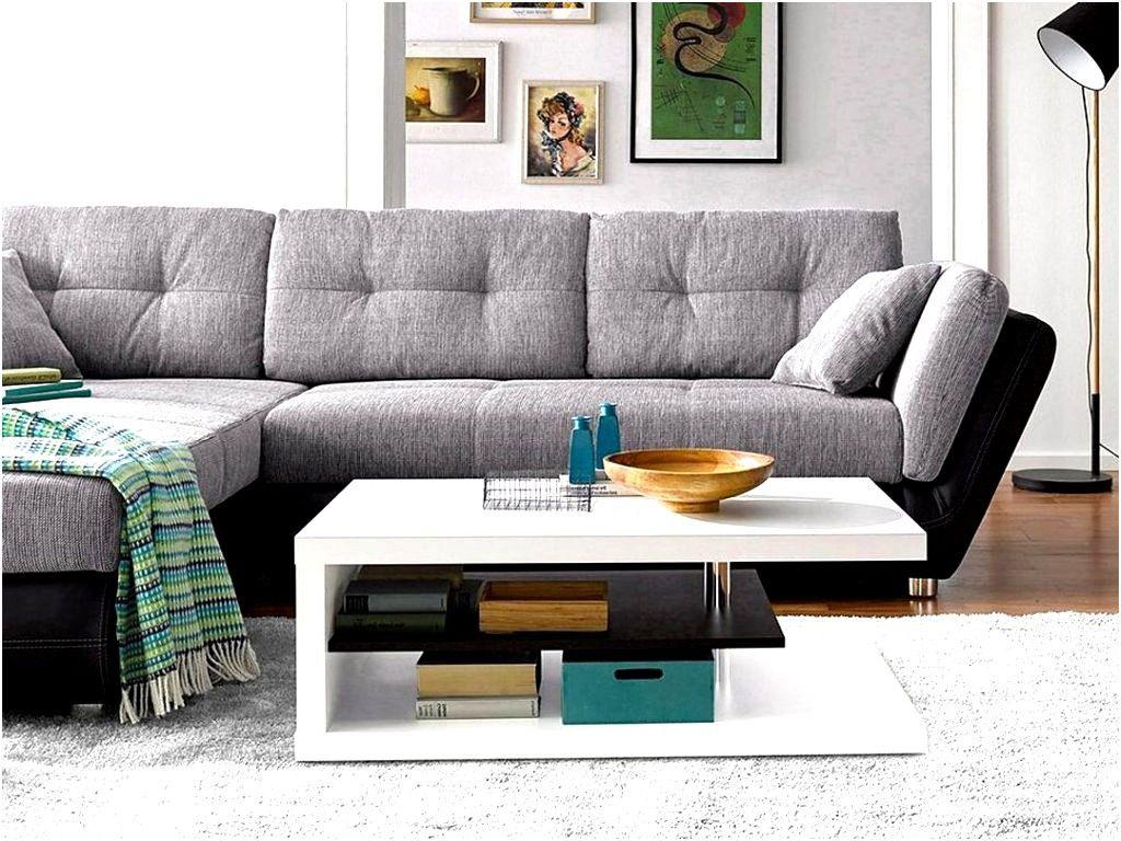 Angenehm Neckermann Möbel Wohnzimmer in 2019 | Modern couch ...